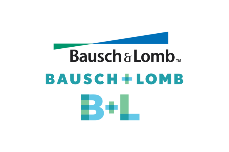 bausch and lomb Bausch & lomb purevision toric 6 pack bausch & lomb biotrue 1-day 30 pack bausch & lomb soflens multi-focal 6 pack bausch & lomb showing 16 of 17 results view.